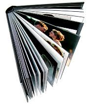 flush mount photo album wedding albums and books maine wedding photographer