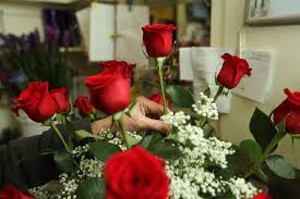 Flower Delivery Syracuse Ny - 100 flower delivery syracuse ny why you should use a local