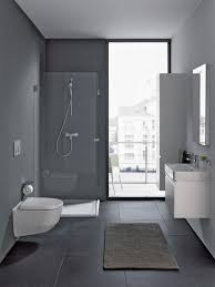 Laufen Bathroom Furniture 40 Best Beautiful Laufen Bathrooms Images On Pinterest Bathroom