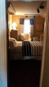 floor master bedroom third floor bedroom picture of house bed and breakfast