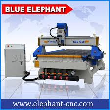 aliexpress com buy new design 3d cnc wood cutting router machine