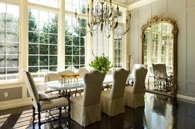 classical italianate villa in minnesota idesignarch interior