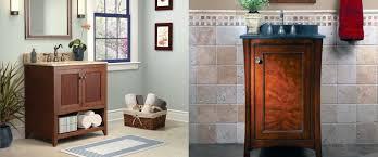 Bathroom Vanities Online Canada Ideas Discount Bathroom Vanities Intended For Fantastic