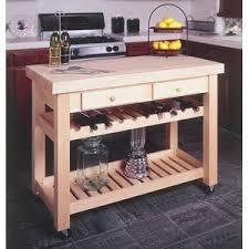 kitchen island plan kitchen extraordinary kitchen island woodworking plans plan