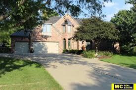 berm houses 100 berm homes farm u0026 ranch earth outdoor properties