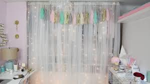 bedroom string lights walmart canada christmas lights in bedroom