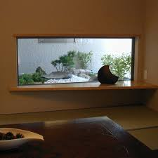 japanese room design 日式榻榻米 pinterest japanese room and