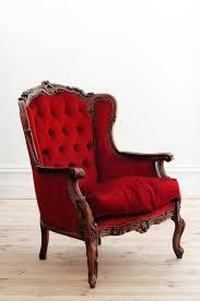 armchair hire armchair armchair vintage chair hire adelaide
