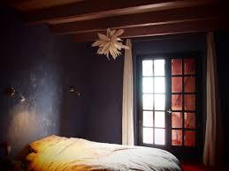 chambre d hote org parc du silence chambres d hôtes cunlhat puy de dôme auvergne