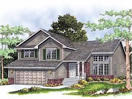 multi level house plans multi level house plans eplans split level house plan multi level