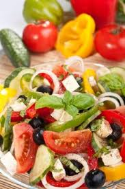 24 mediterranean diet recipes youll love from dr axe thanks for
