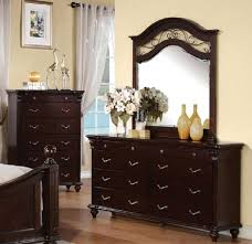 Bedroom Dresser Decoration Ideas Dresser Decor Ideas Bedroom Dressing Room Ideas Bedroom