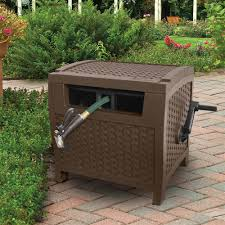 100 suncast patio storage and prep shop army u0026 air
