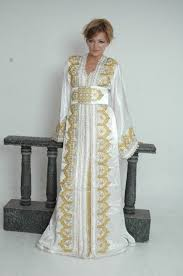 mariage religieux musulman robe mariage religieux musulman idée d image de beauté