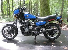honda nighthawk honda honda cb700sc nighthawk s moto zombdrive com