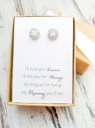 Wedding Gift On A Budget Best 25 Cheap Wedding Gifts Ideas On Pinterest Wedding