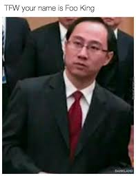 Sum Ting Wong Meme - sum ting wong at the g20 summit by guest 194956 meme center
