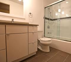 small bathroom ideas houzz u2014 smith design cool ways in small