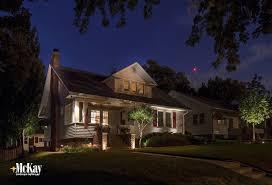 Landscape Lighting Tips Residential Security Lighting Tips