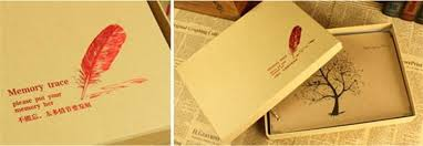 Personalized Photo Album Diy Album Scrapbook Personalized Handmade Album Photo For Baby New