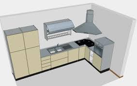 cucine con piano cottura ad angolo gallery of cucine ad angolo soluzioni cucina con piano cottura