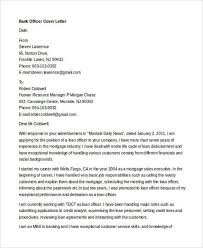 neil perry essay architect resume objective statement esl