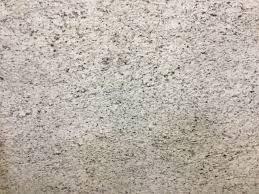 granite artistic marble granite