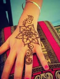 best 25 hena designs ideas on pinterest hena tattoo simple