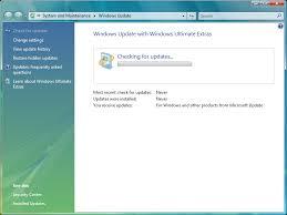 Free Home Design Software For Windows Vista Microsoft Ends Support For Old Internet Explorer Versions
