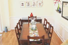 wainscoting dining room dining room best wainscoting for dining room inspirational home