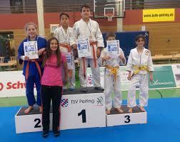 Wirtschaftsschule Bad Aibling Medaillen Bei Oberbayerischer Judo Meisterschaft Der Mu12 Fu12