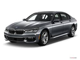 bmw 740m bmw 7 series prices reviews and pictures u s report