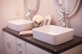 Diy Rustic Bathroom Vanity - bathroom design marvelous wood bathroom countertop diy rustic