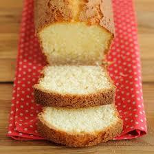 gateau cuisine recette gâteau au yaourt facile