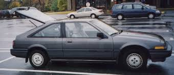 1987 honda accord lxi hatchback view of honda accord lxi hatchback photos features and