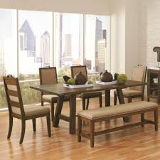 shabby chic dining room table shabby chic dining table chairs and bench modern design shabby