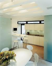 schner wohnen kchen inspiration küche mit geschlitzter lichtdecke bild 26