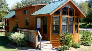 wilmington cape cod style modular search for manufactured and modular homes chion homes