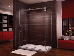 Schicker Shower Doors Schicker Shower Doors Lights Decoration