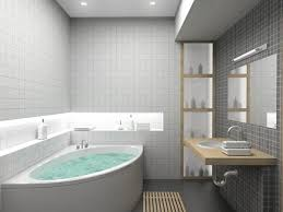 bathroom tiny bathroom ideas 43 amazing small bathroom ideas on