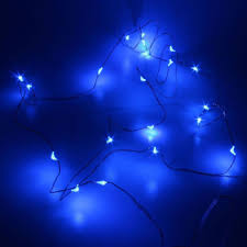 battery powered xmas lights 2m string fairy light 20 led battery operated xmas lights party