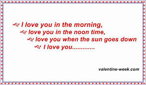 i you messages for husband words lines quotes for my husband