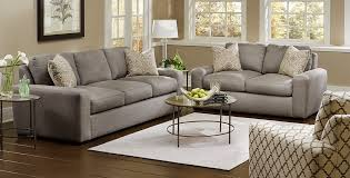 living rooms anderson u0027s warehouse furniture pittsburg herrin il