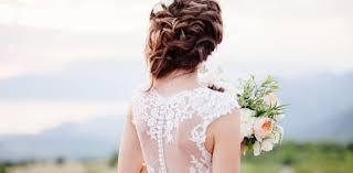 Hochsteckfrisurenen F Hochzeit Anleitung by Hochsteckfrisuren Die Schönsten Anleitungen Brigitte De