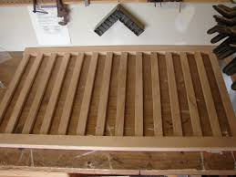 pdf baby cot woodworking plans plans free