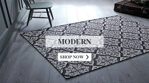 Modern Rugs Chicago Modern Rugs Cheap Photo 1 Of 3 Discover Our New