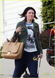 Mara With The Rooney Mara With The Groceries Photo 2534917 Rooney Mara