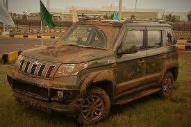 pricing the mahindra tuv300 just right motorscribes