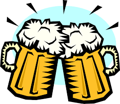 funny beer cartoon cheers clipart free download clip art free clip art on