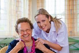 Comfort Keepers In Home Care Senior Care L Benton Harbor Mi